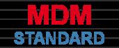 MDM Standard